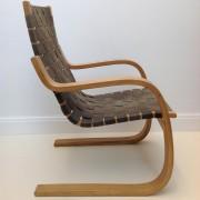 Alvar Aalto 406
