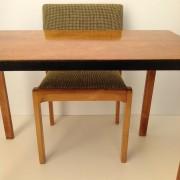 Alvar Aalto Table 1933