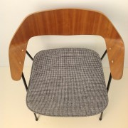 Robin Day 675 Chair 1952
