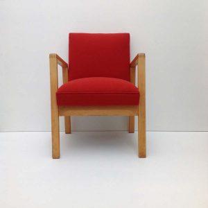 Alvar Aalto 51/403 Chair 1932/3