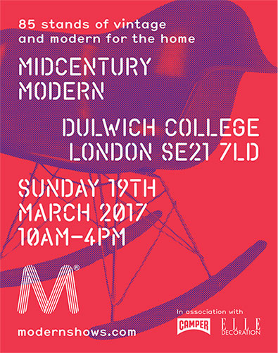 modern_shows_dulwich
