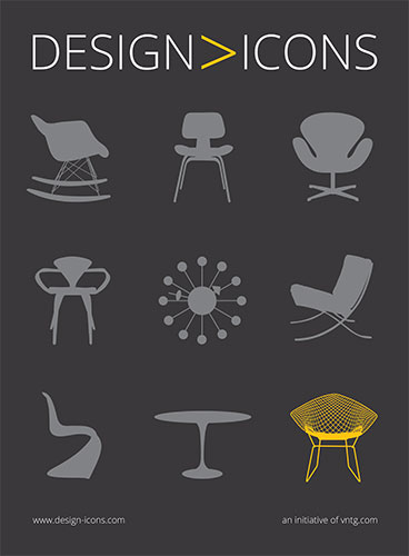 design-icons-poster