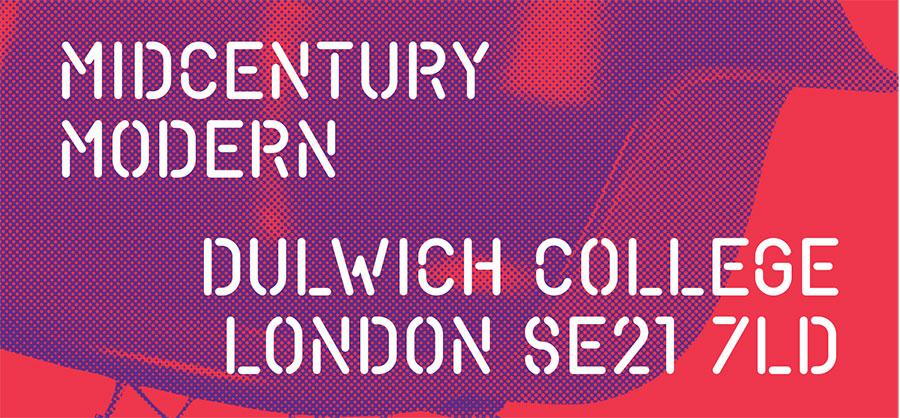 midcentury-modern-dulwich
