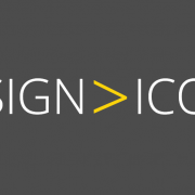Design-Icons-2017